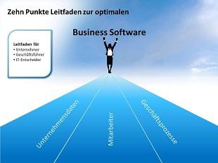 10-punkte-leitfaden-business-software