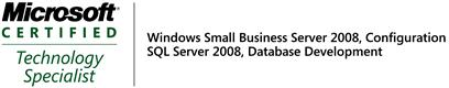 microsoft-certified-technology-specialist-logo